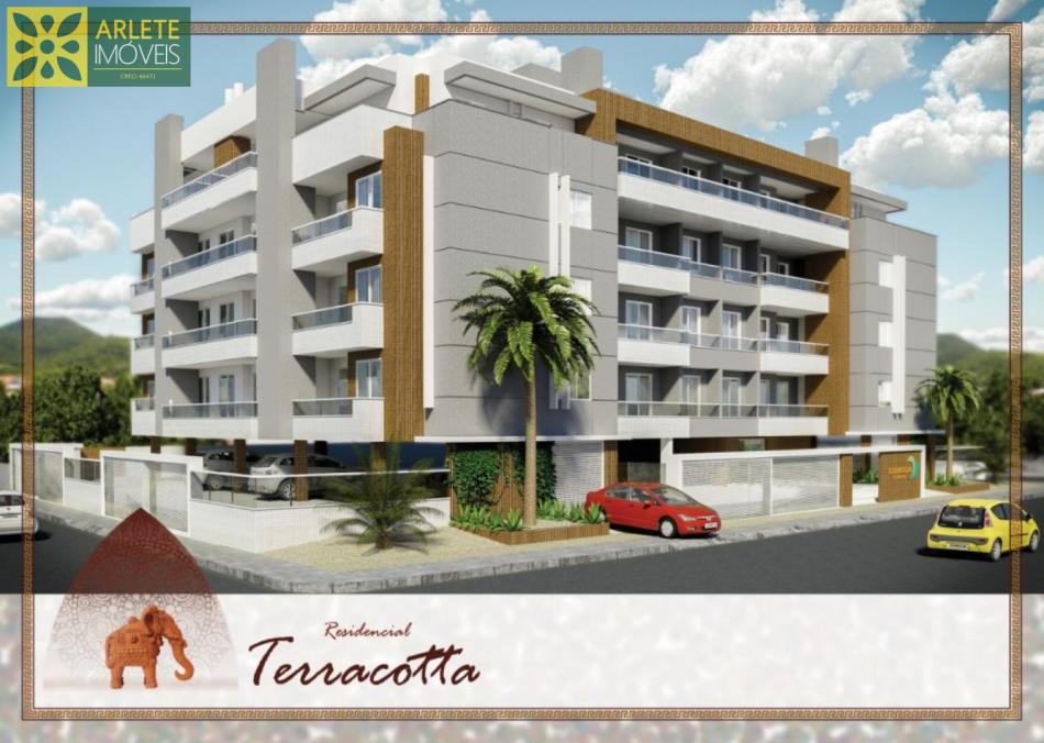 Apartamento Codigo 1758 a Venda no bairro-Bombas na cidade de Bombinhas