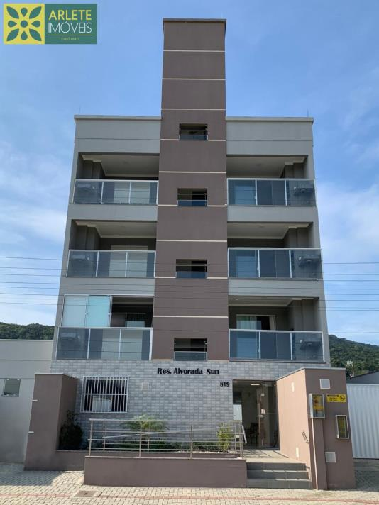 Apartamento Codigo 2211 a Venda no bairro Vila Nova na cidade de Porto Belo