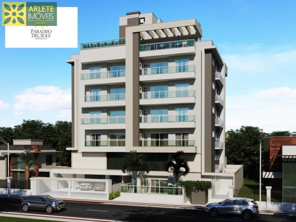 Apartamento Codigo 1899 a Venda no bairro-Bombas na cidade de Bombinhas