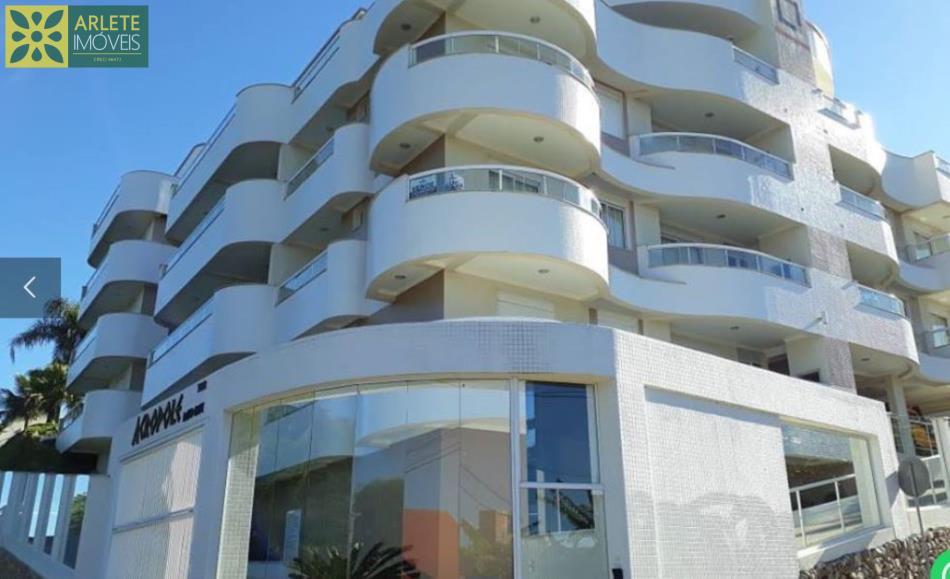 Apartamento Codigo 1900 a Venda no bairro-Quatro Ilhas na cidade de Bombinhas