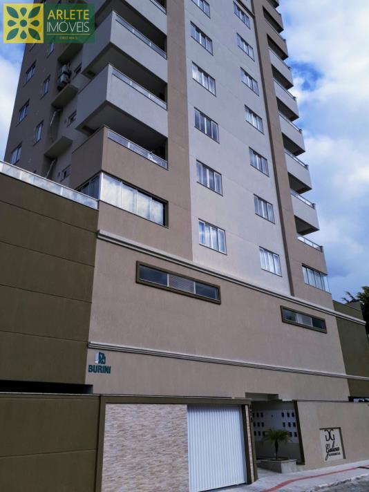 Apartamento Codigo 1901 a Venda no bairro-Meia Praia na cidade de Itapema