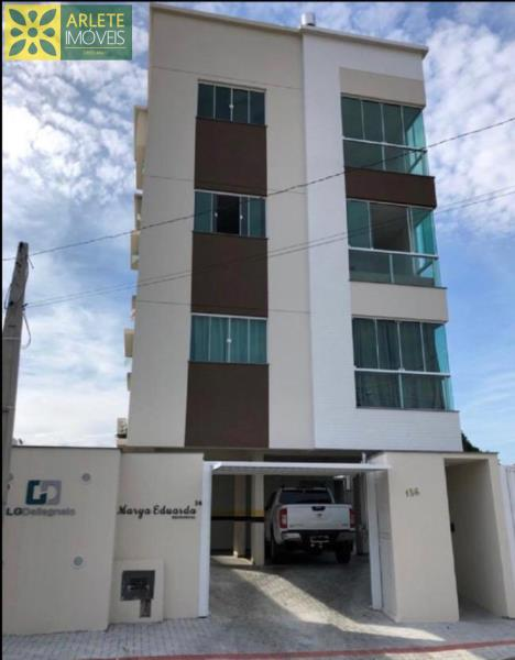 Apartamento Codigo 272 para Temporada no bairro Perequê na cidade de Porto Belo