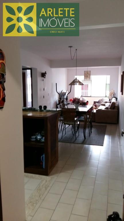 Apartamento Codigo 1905 a Venda no bairro-Meia Praia na cidade de Itapema