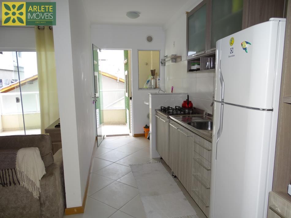 5 - Cozinha e lavanderia