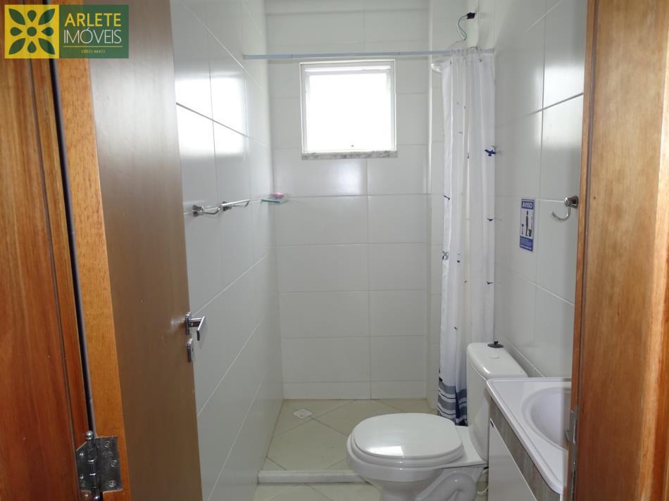 16 - Banheiro Social