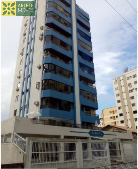 Apartamento Codigo 1910 a Venda no bairro-Meia Praia na cidade de Itapema