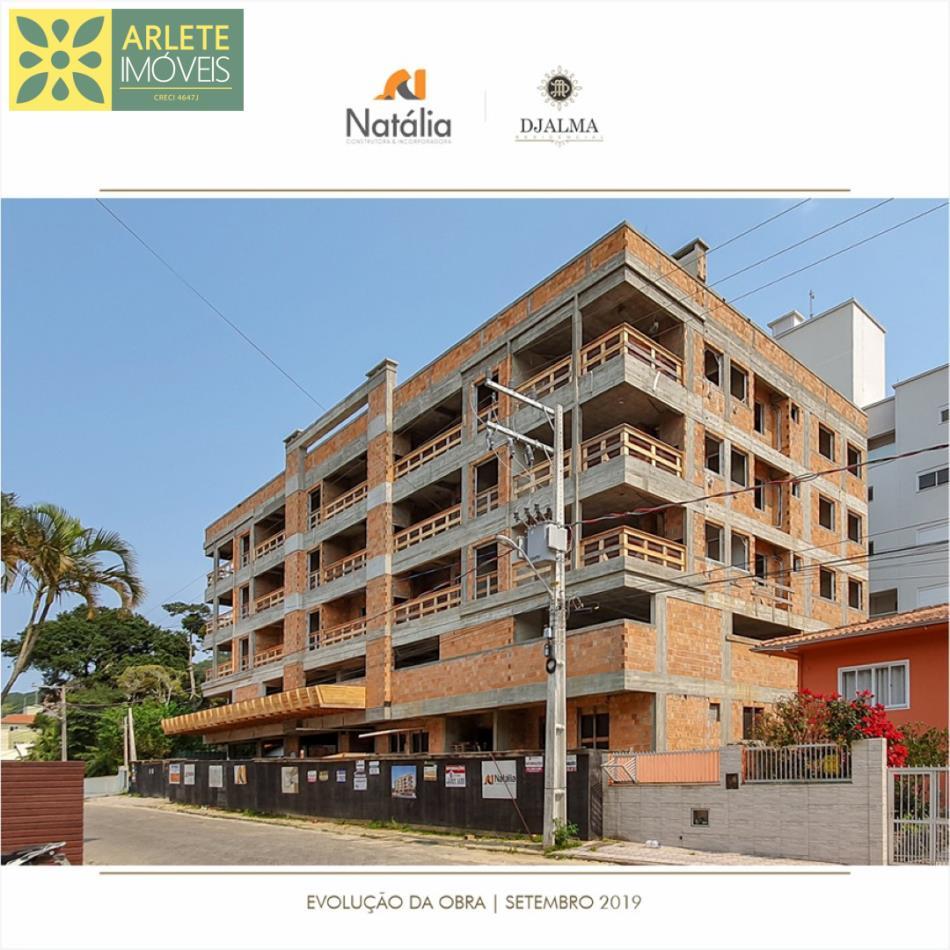 Apartamento-Codigo-1913-a-Venda-no-bairro-Centro-na-cidade-de-Bombinhas