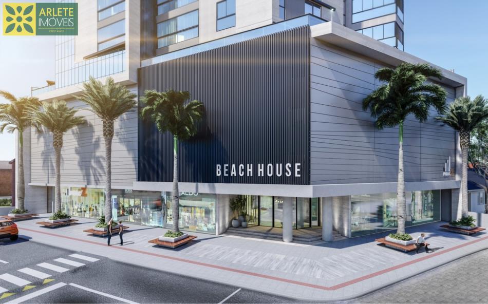 4 - Beach House lançamento