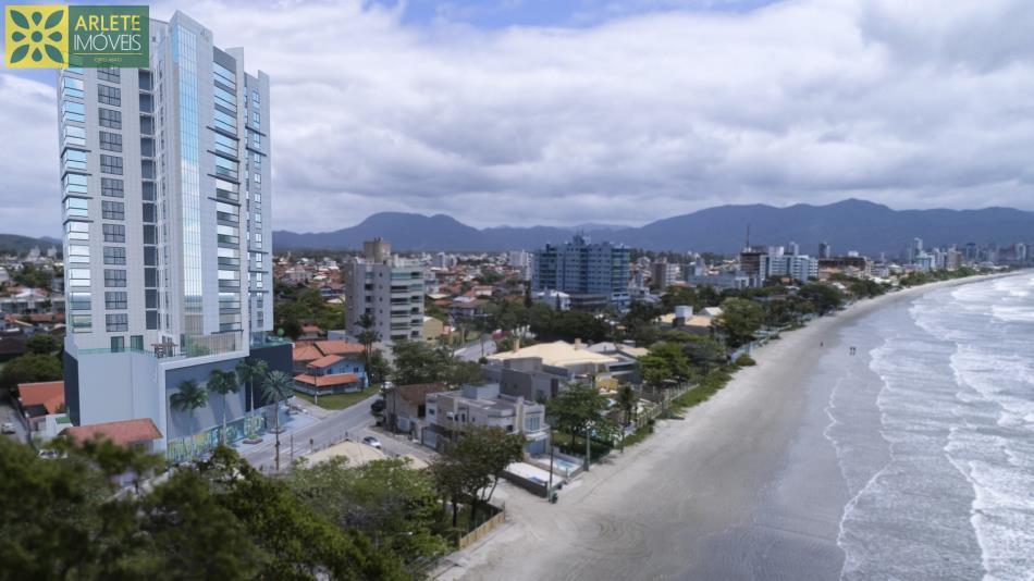 1 - Vista panorâmica Beach House