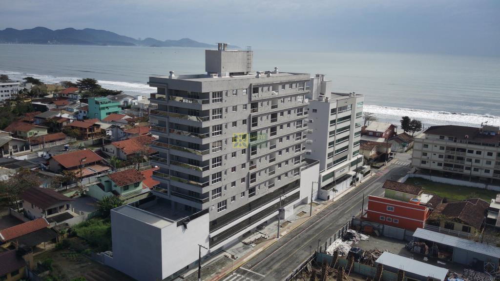 Apartamento Codigo 1926 a Venda no bairro-Perequê na cidade de Porto Belo