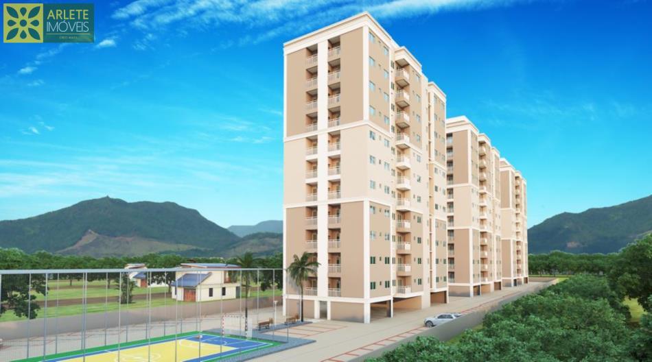 4 - vista Residencial Sol Nascente a venda