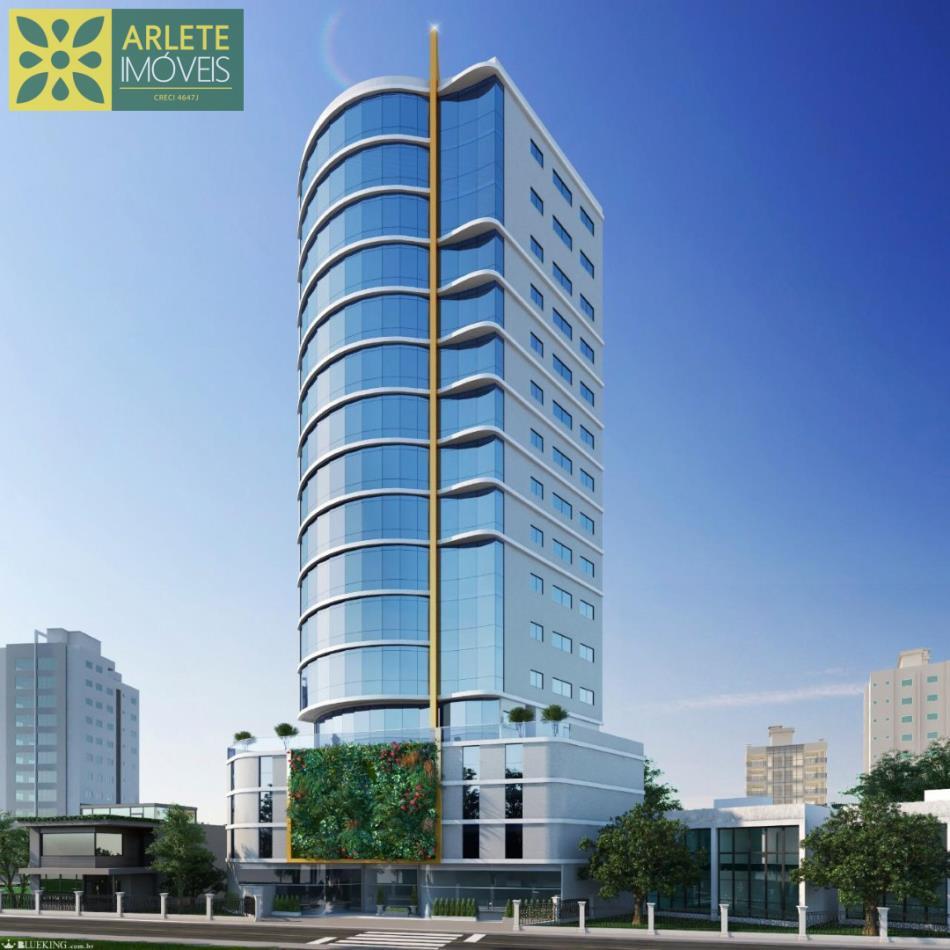 2 - Residencial Singapore Concept