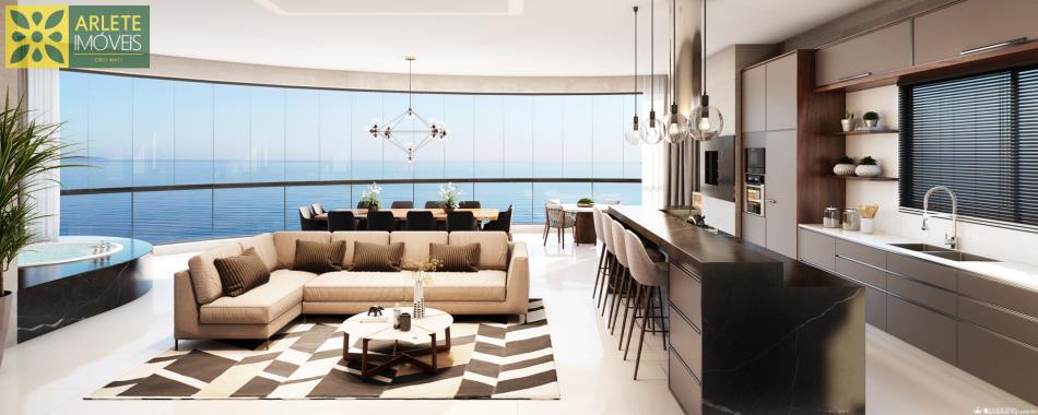 6 - Singapore com vista mar