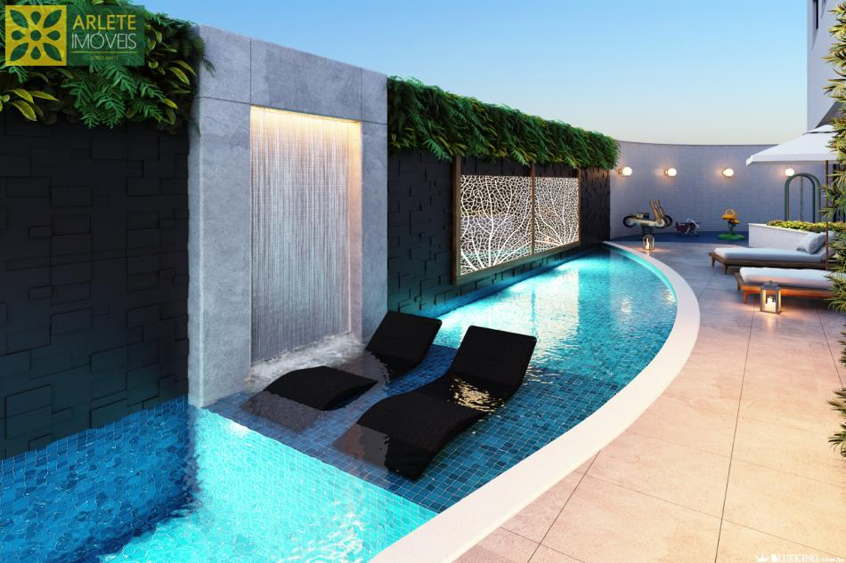 8 - piscina