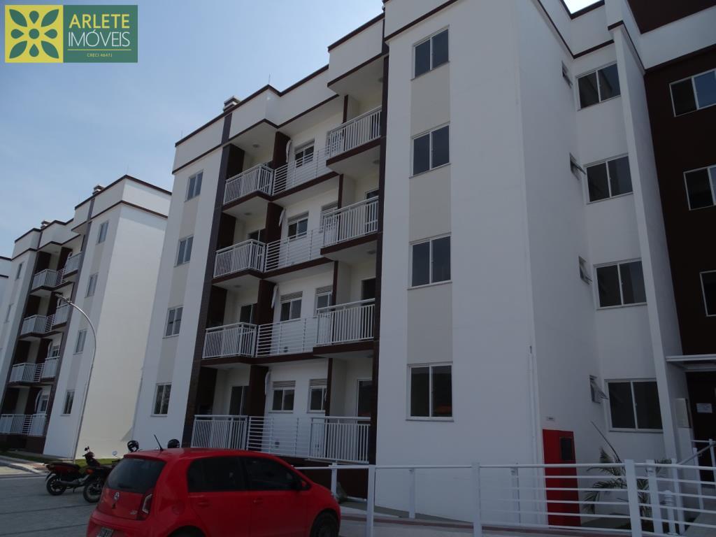 Apartamento Codigo 1943 a Venda no bairro-Vila Nova na cidade de Porto Belo