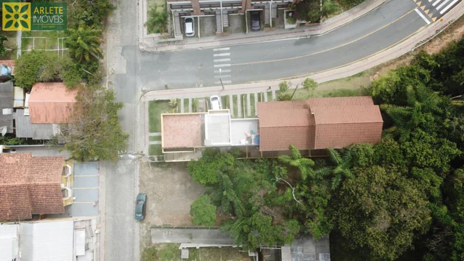 16 - vista de cima