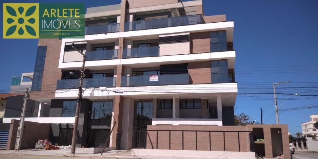 Apartamento Codigo 1772 a Venda no bairro-Mariscal na cidade de Bombinhas