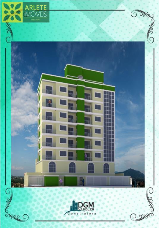 Apartamento Codigo 1773 a Venda no bairro-Alto Perequê na cidade de Porto Belo