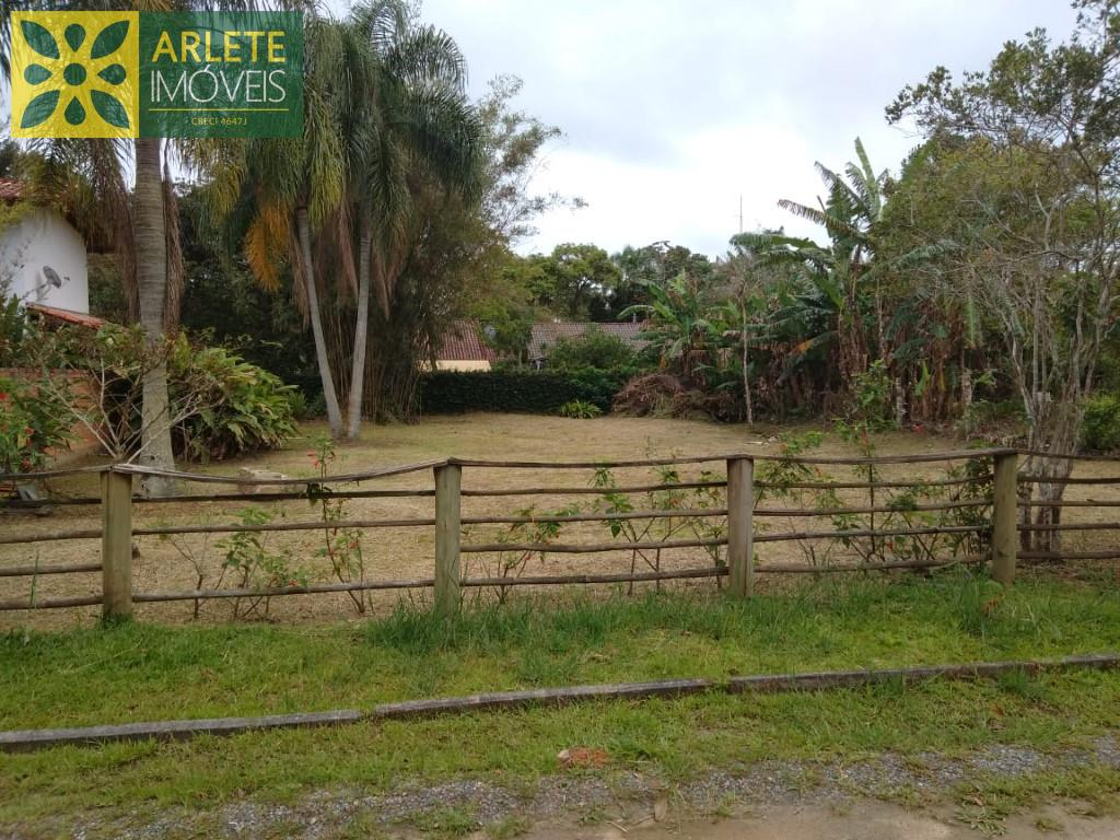 Terreno Codigo 1778 a Venda no bairro-Centro na cidade de Porto Belo