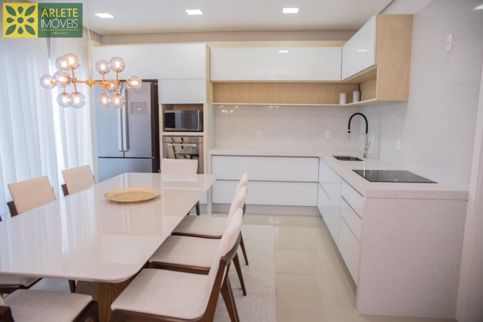 2 - cozinha