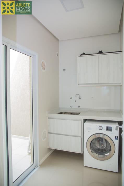 9 - lavanderia