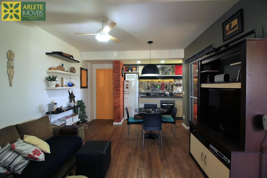 Apartamento Codigo 278 para Temporada no bairro Alto Perequê na cidade de Porto Belo