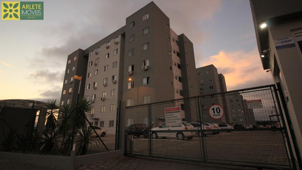 Apartamento Codigo 278 para Temporada no bairro Santa Luzia na cidade de Porto Belo