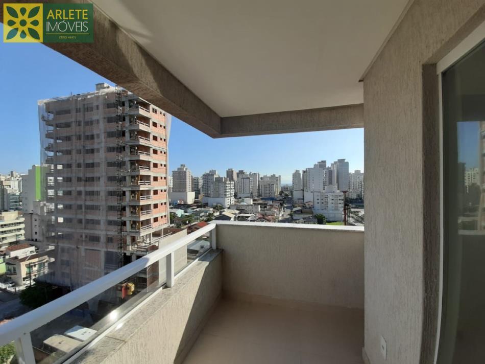 Apartamento Codigo 1951 a Venda no bairro-Meia Praia na cidade de Itapema
