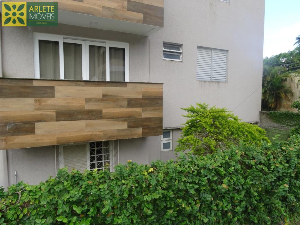Apartamento Codigo 95 para Temporada no bairro Centro na cidade de Porto Belo
