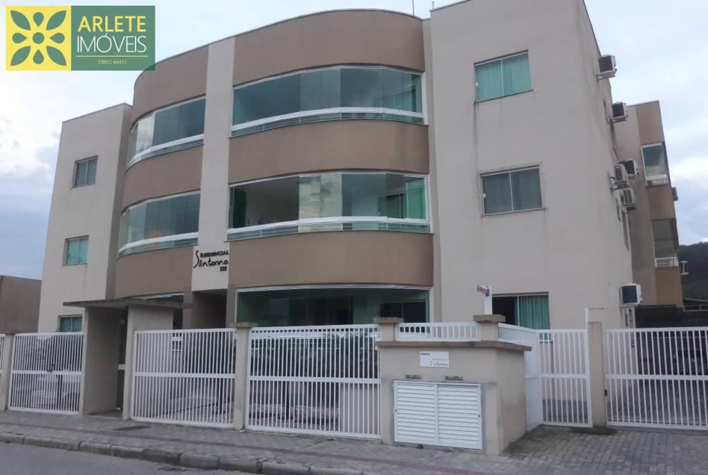 Apartamento Codigo 1696 a Venda no bairro-Centro na cidade de Porto Belo