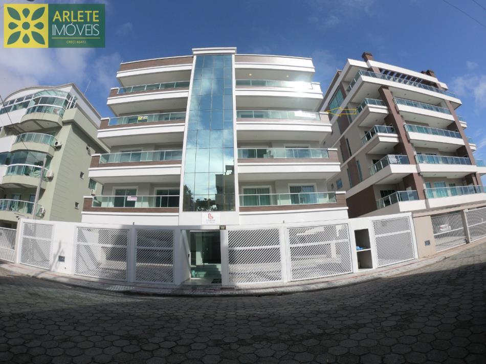 Apartamento Codigo 1958 a Venda no bairro-Bombas na cidade de Bombinhas