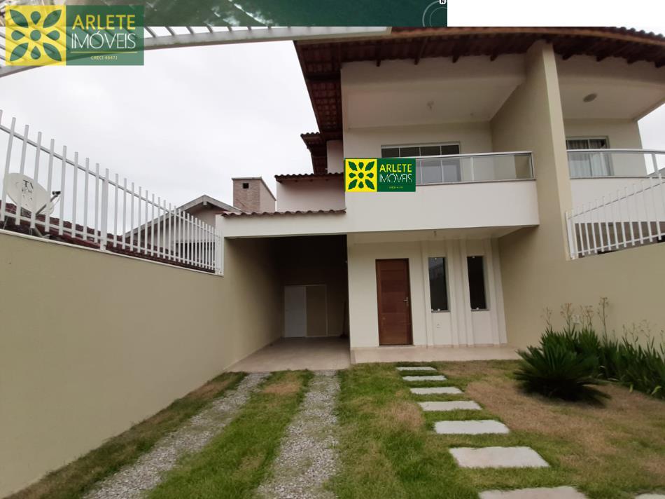 Casa Codigo 1818 a Venda no bairro-Canto Grande na cidade de Bombinhas