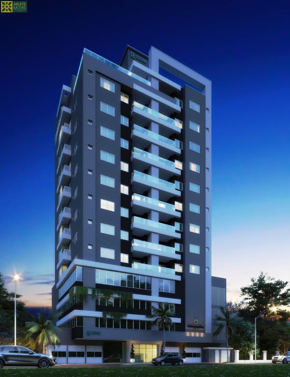 Apartamento Codigo 1979 a Venda no bairro-Perequê na cidade de Porto Belo