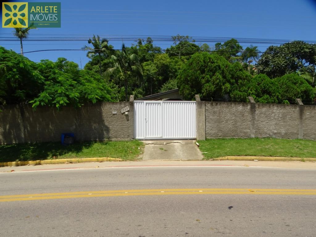 Terreno Codigo 1792 a Venda no bairro-Alto Perequê na cidade de Porto Belo