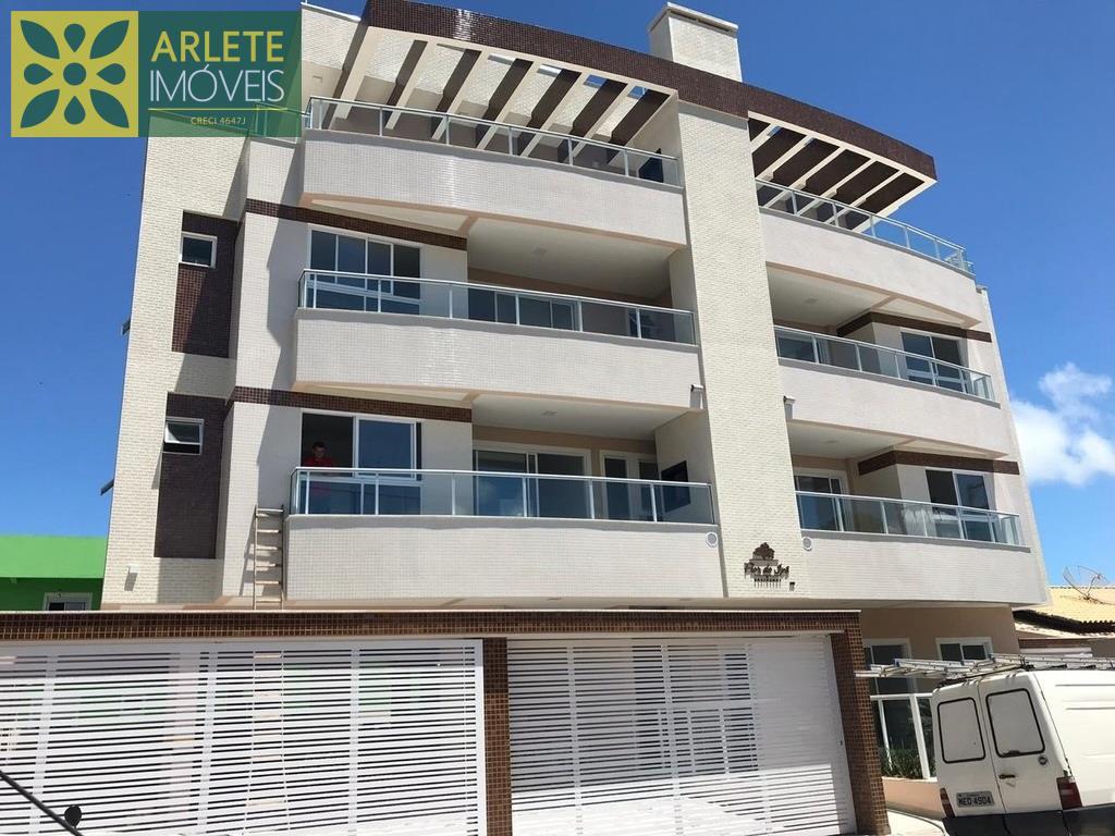 Apartamento Codigo 1820 a Venda no bairro-Mariscal na cidade de Bombinhas