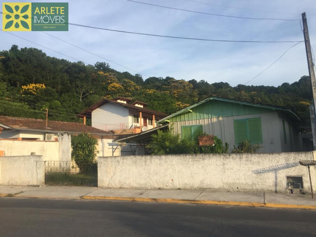 Terreno Codigo 1839 a Venda no bairro-Centro na cidade de Porto Belo