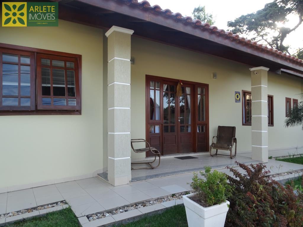 Casa Codigo 105 para Temporada no bairro Centro na cidade de Porto Belo