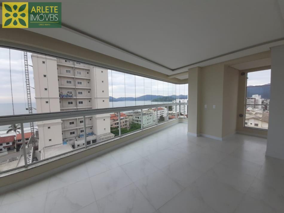 Apartamento Codigo 2213 a Venda no bairro-Perequê na cidade de Porto Belo