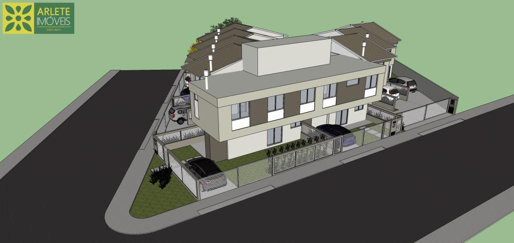 Casa-Codigo-2225-a-Venda-no-bairro-Centro-na-cidade-de-Porto-Belo