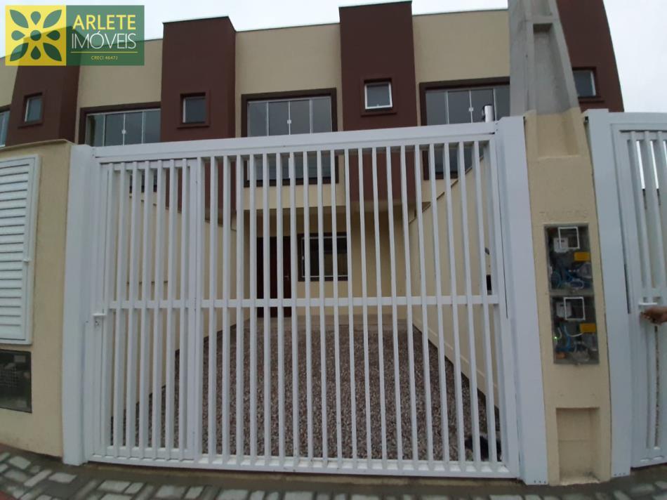 Casa Codigo 2217 a Venda no bairro-Alto Perequê na cidade de Porto Belo