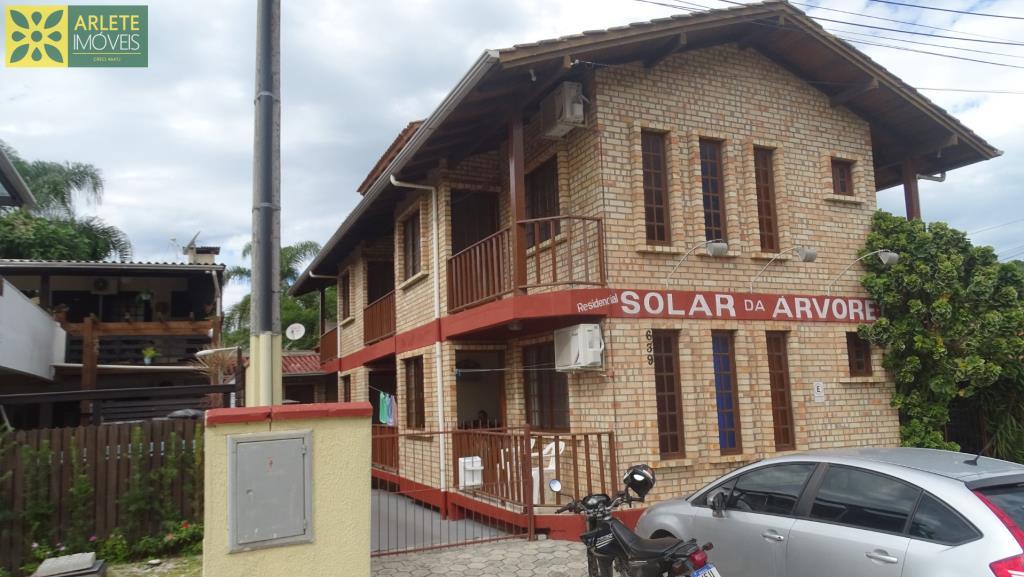 Pousada Codigo 2219 a Venda no bairro-Centro na cidade de Bombinhas