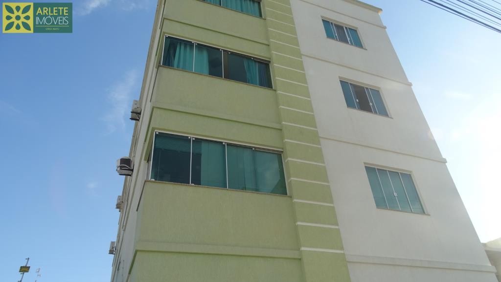 Apartamento Codigo 2503 a Venda no bairro-Perequê na cidade de Porto Belo