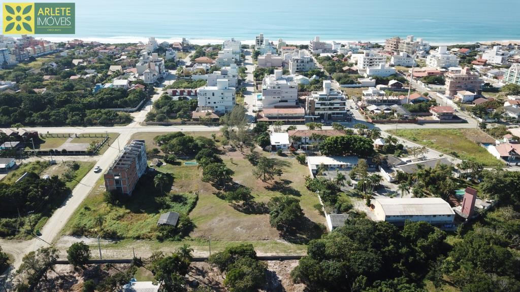 Terreno Codigo 2233 a Venda no bairro-Canto Grande na cidade de Bombinhas