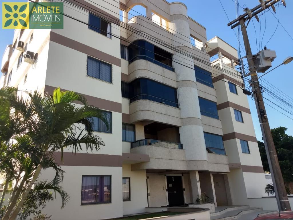 Apartamento Codigo 2504 a Venda no bairro-Canto Grande na cidade de Bombinhas