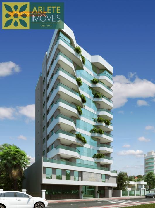 Apartamento Codigo 2240 a Venda no bairro-Meia Praia na cidade de Itapema