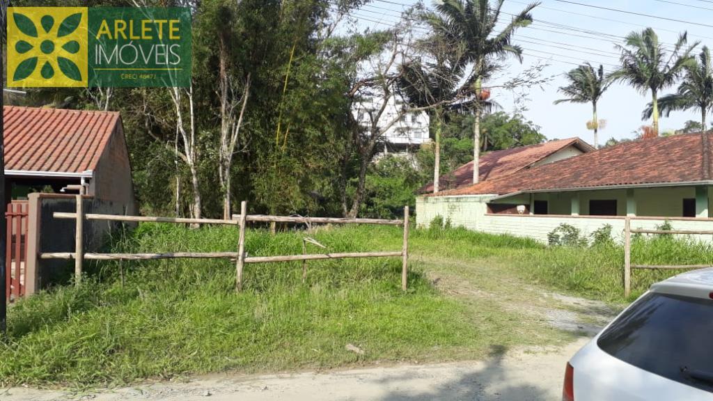 Terreno Codigo 2238 a Venda no bairro-Zimbros na cidade de Bombinhas