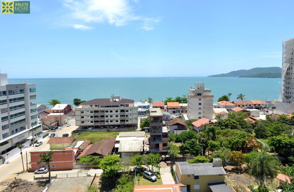 Apartamento Codigo 2404 a Venda no bairro Perequê na cidade de Porto Belo