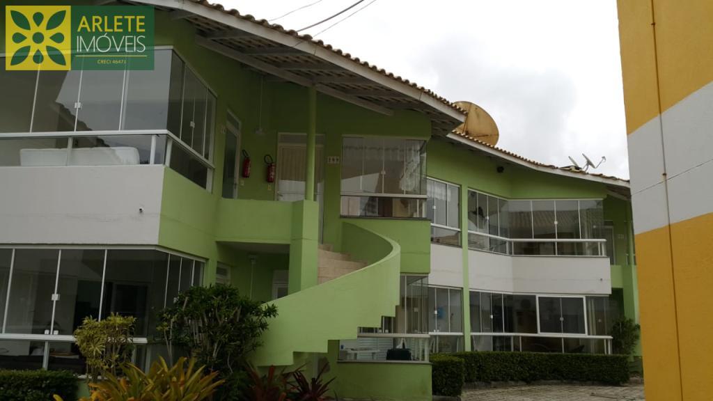 Apartamento Codigo 2248 a Venda no bairro-Centro na cidade de Bombinhas
