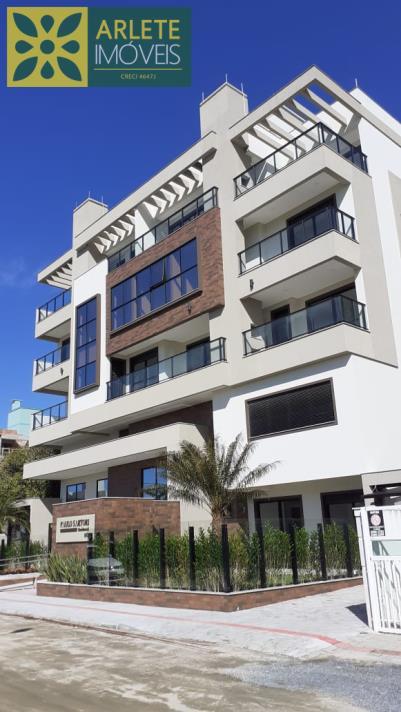 Apartamento Codigo 2250 a Venda no bairro-Mariscal na cidade de Bombinhas
