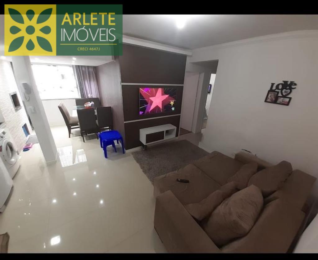 Apartamento Codigo 2251 a Venda no bairro-Alto Perequê na cidade de Porto Belo